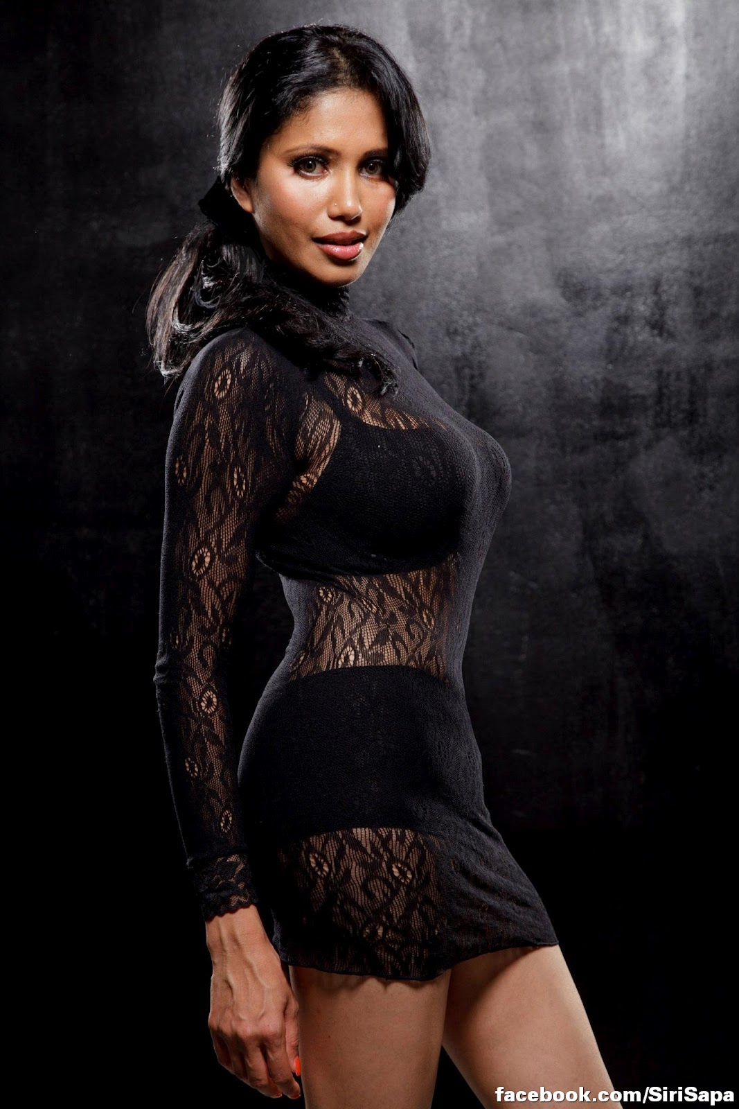 sri lankan model morina dassanayeka sri lankan model morina