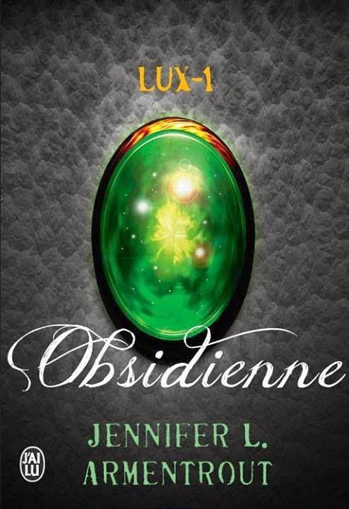 http://lacaverneauxlivresdelaety.blogspot.fr/2014/11/lux-tome-1-obsidienne-de-jennifer-l.html