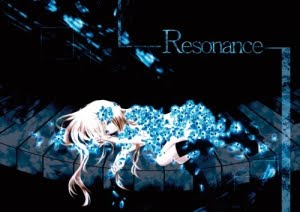 【Resonance】