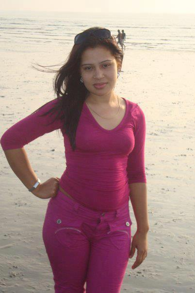 Desi girls wallapers hot and beautiful sexy girls for Desi sexy imege