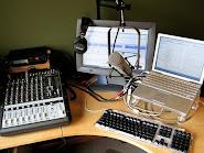 .Rádio Difusora Social