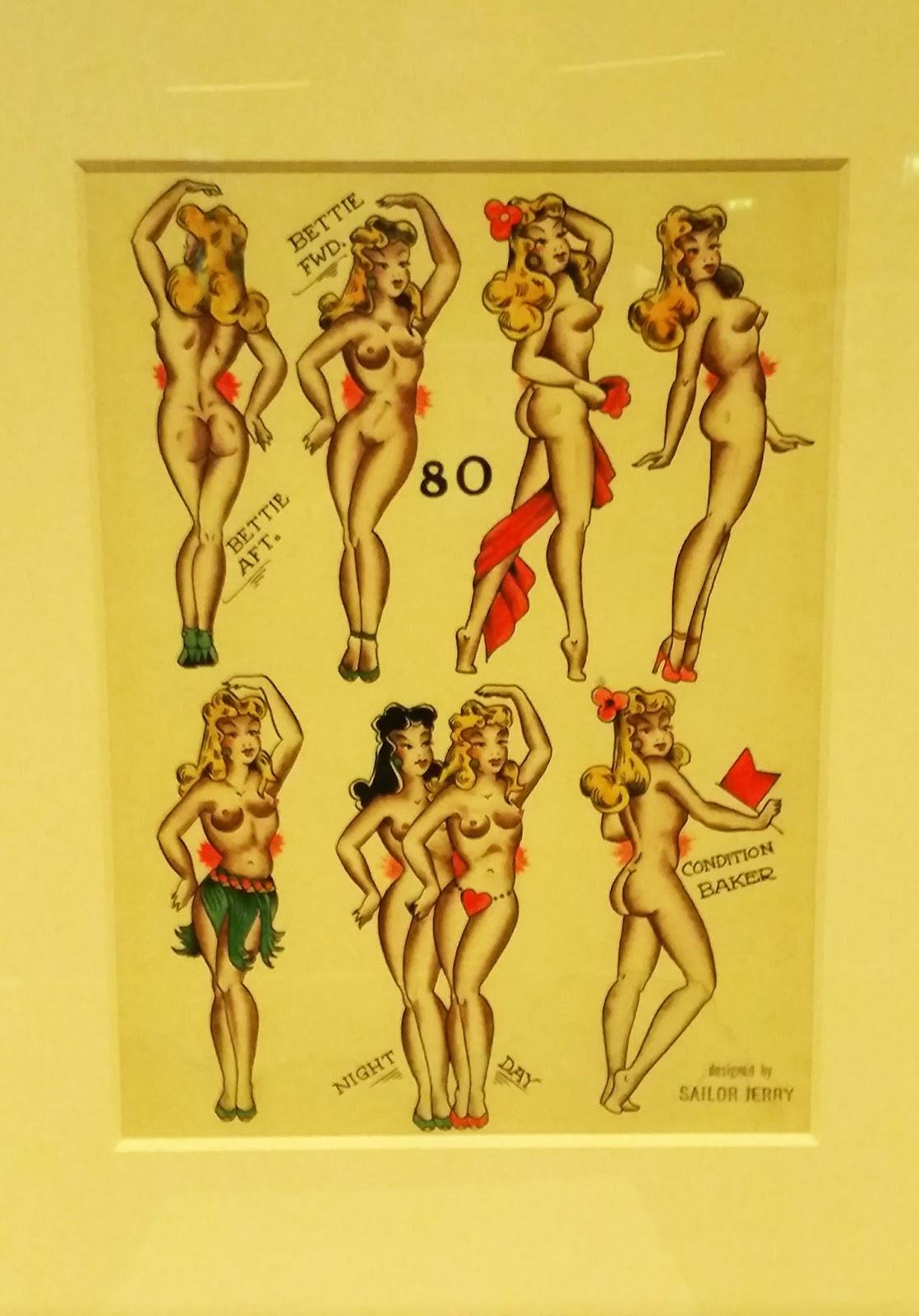 Tatouages 50 dessins pour sublimer nos chevilles Glamour - dessin coeur pour tatouage