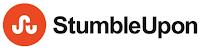 stumbleupon değerlendirme