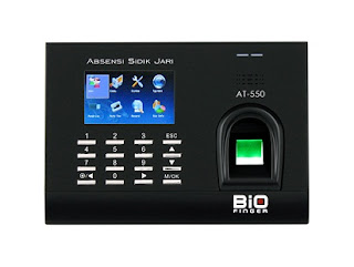 harga mesin absensi sidik jari solution x100-c,magic,fingerprint innovation f308w,secure,terbaik,innovation rf688,merk solution,fingerprint u are u 4500,