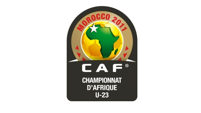 Maroc vs Gabon en direct Finale CAN 2011 U23