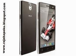 Harga XOLO Q2000 Black Terbaru Dan Spesifikasi Lengkap, Teknologi Camera Primary 13 MP 4128 x 3096 pixels