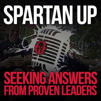 http://www.spartanuppodcast.com/