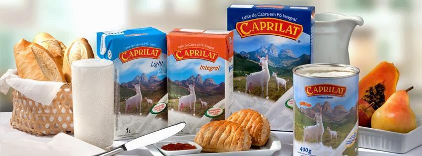 www.caprilat.com.br