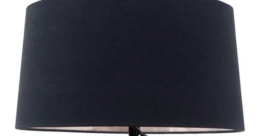 The Godless Geek Blog: Eye Candy: Xenomorph Desk Lamp from Evil ...