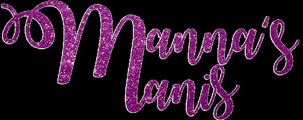 Manna's Manis