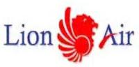 Cek Jadwal dan Harga Lion Air