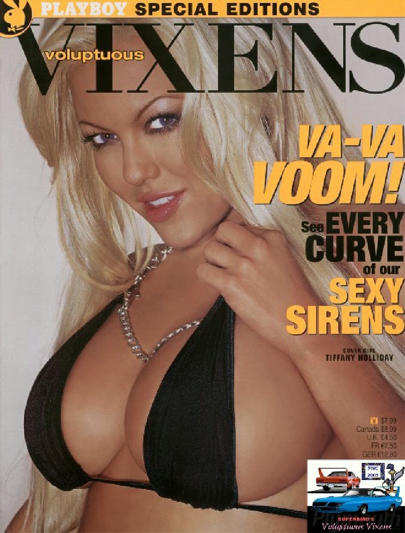 2005 adult april magazine playboy