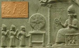 http://silentobserver68.blogspot.com/2012/10/sumerian-culture-and-anunnaki.html