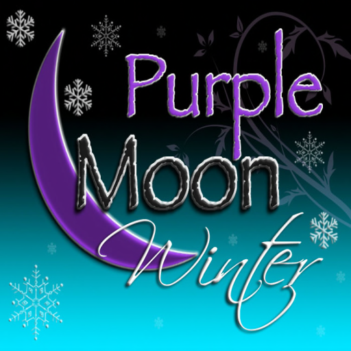 Xmas @ Purple Moon