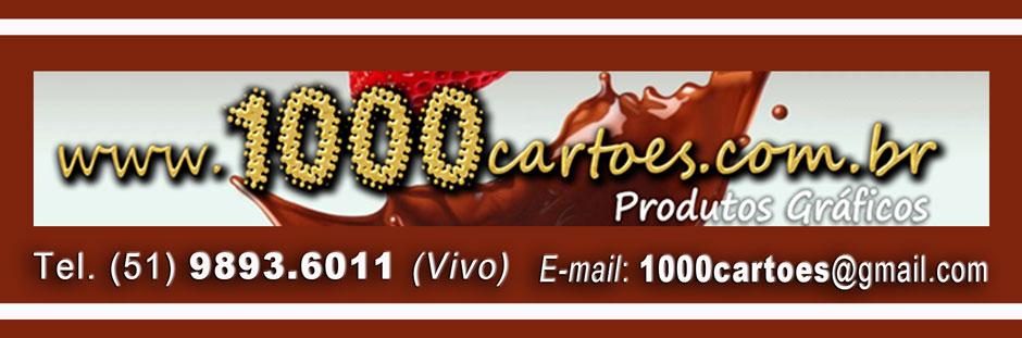 1000cartoes