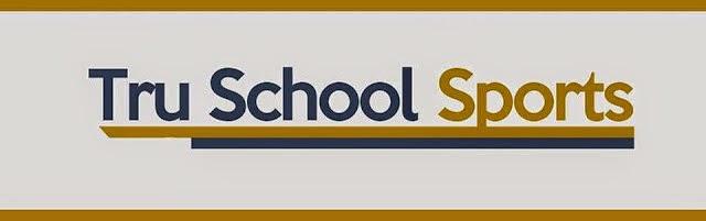 Tru School Sports