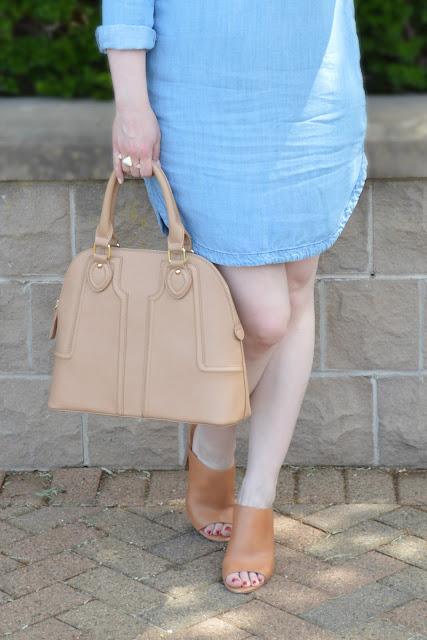 beige-sole-society-bag