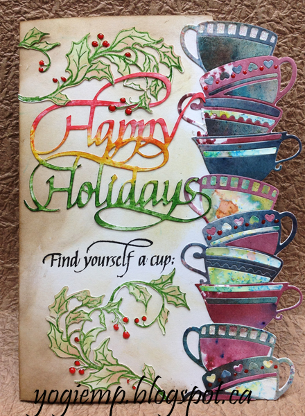 http://yogiemp.com/HP_cards/MiscChallenges/MiscChallenges2015/MCNov15_TeaCups_Happy%20Holidays%20-%20FindYourselfACup.html
