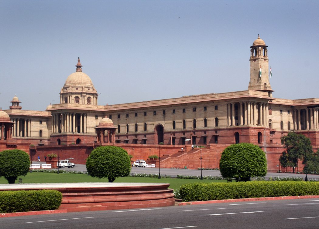Delhi city wallpapers hd wallpapers for Wallpaper home india