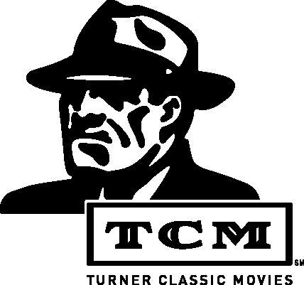 turner movie classics