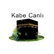 kabe tv logo