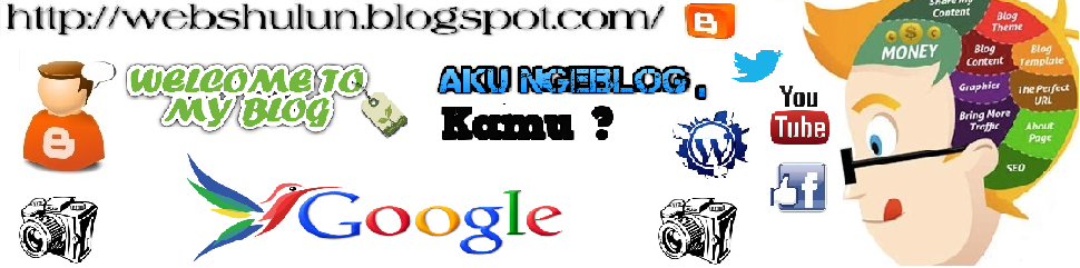 Web Shulun