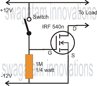 Wiring Diagram  m Motor Controller also Ether  Controller Circuit Board Design And  ponents likewise Omron 21911c Relay Diagram likewise Sw  Cooler Wiring besides Ceiling Fan Internal Wiring Diagram. on wiring diagram fan with timer
