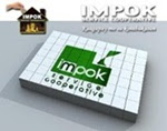 """Impok Service Cooperative"""