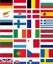 Jeu des drapeaux