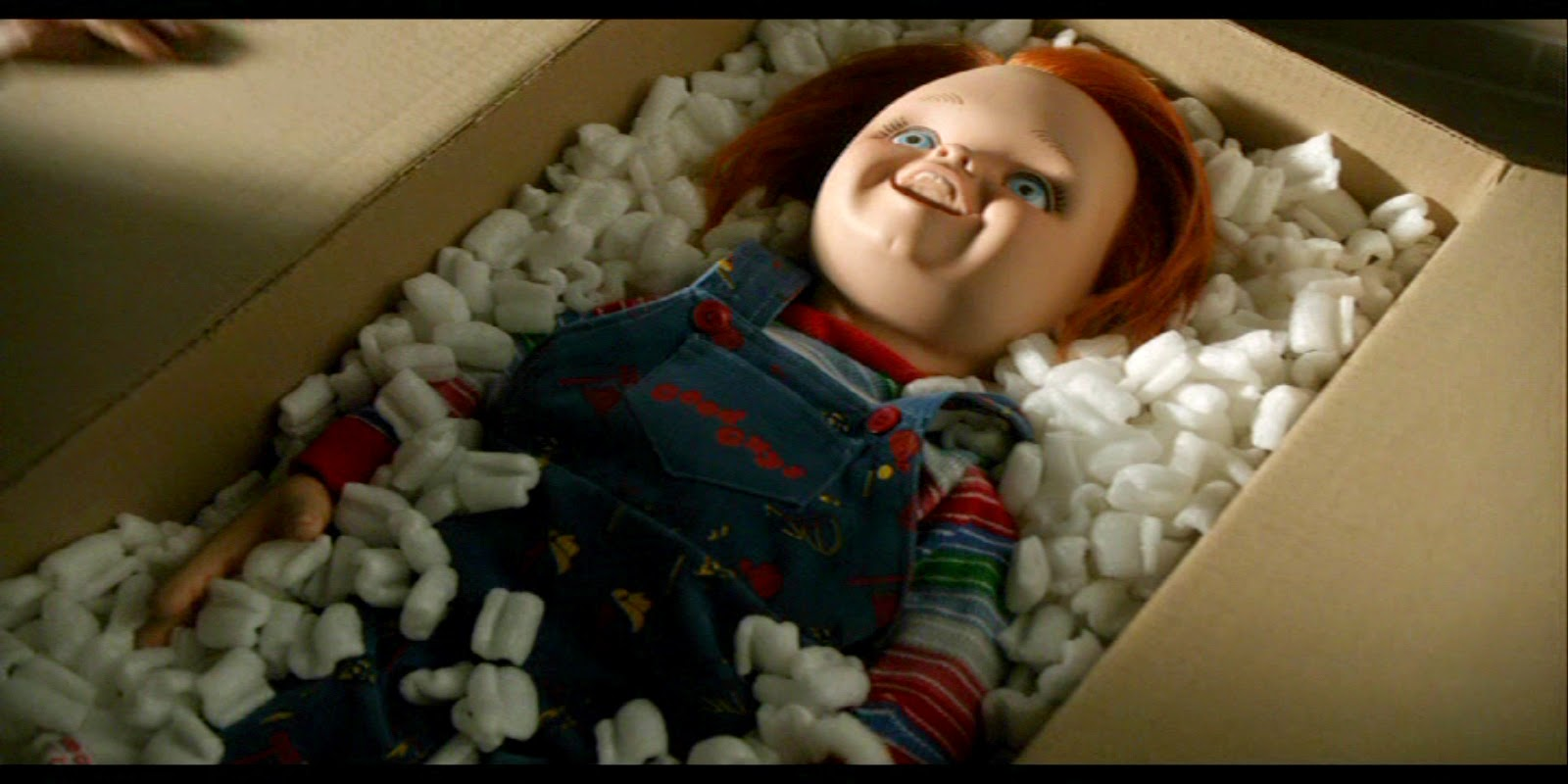 Jack Boneco Assassino Good brinquedo assassino no cinema - tudosobreseufilme