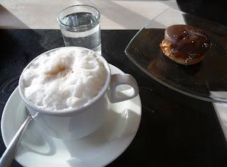 Café Salvo