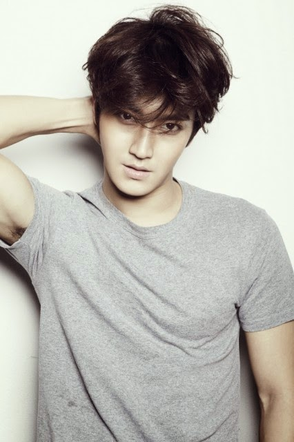 Download image Siwon Super Junior PC, Android, iPhone and iPad