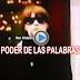 EL PODER DE LAS PALABRAS /  AL MIRAR ESTE VIDEO LO COMPRENDERAS PORQUE....... ?