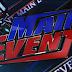 مشاهدة عرض ماين ايفنت WWE Main Event 06/11/2013 مترجم اون لاين وتحميل