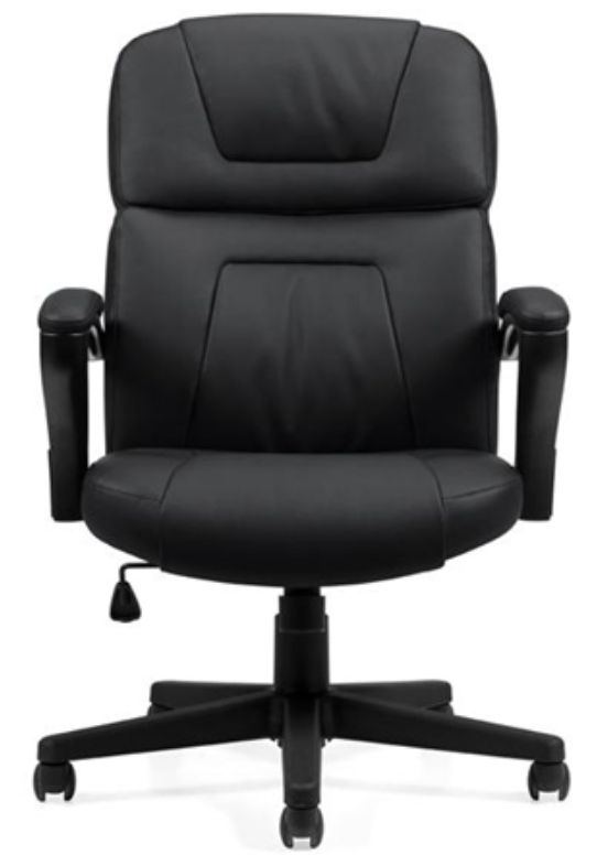 11870 Chair by Offices To Go