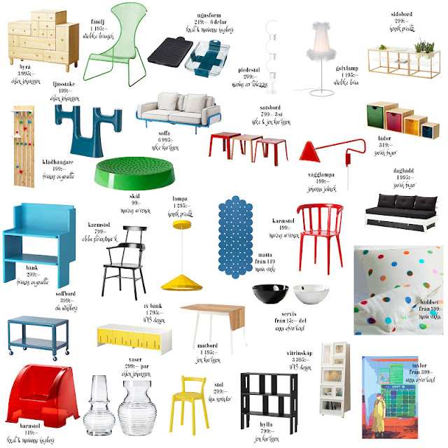 les girafes ikea ps 2012. Black Bedroom Furniture Sets. Home Design Ideas