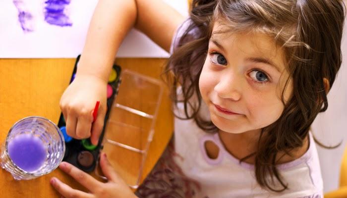 http://www.scarymommy.com/if-kindergarteners-designed-kindergarten/