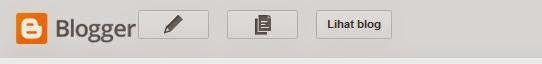 Cara Agar Blog tidak dapat di Copy Paste