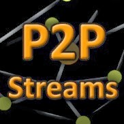 XBMC P2P-STREAMS SOPCAST ACESTREAM