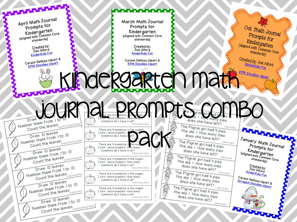 math journal writing prompts 101 math journal topics- the teacher must model math writing in a journal 101 math journal prompts: what did i do today in math.