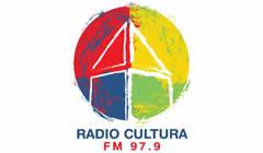 Radio Cultura - FM 97.9