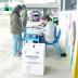 El barrio Municipal ya tiene fecha para la elección de la Comisión Directiva
