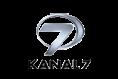 Kanal 7