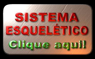 APOSTILAS E TUTORIAIS DO SISTEMA ESQUELÉTICO