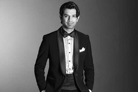 Barun Sobti is Not Anchoring Jhalak Dikhla Ja Season-6