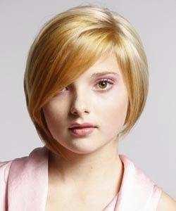 Foto Model  Rambut Di Wajah