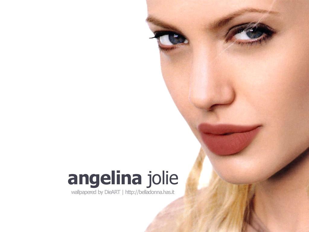 http://1.bp.blogspot.com/-jNi0PG4d0Bc/Thw7CrXDHYI/AAAAAAAAEHE/bHQMfv2oFoY/s1600/WWW+Angelina+Jolie+Wallpapers+2.jpg