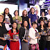 ABS-CBN Teams Up with 22 Groups for #Halalan2016