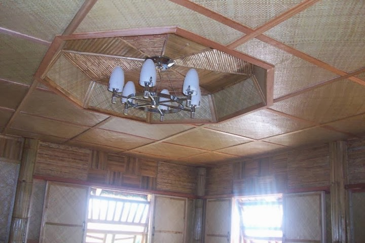 Nipa hut pictures and designs joy studio design gallery for Nipa hut interior designs