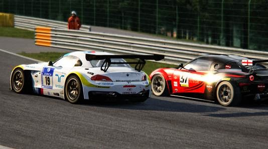 Download Assetto Corsa